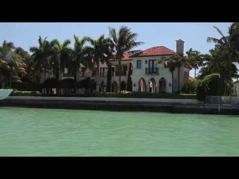 La Gorce Island Communtiy Video Thumbnail