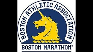 How to Qualify for the 2021 Boston Marathon (Time Standards)
