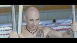 Daniel Landa - Šmouha (oficiální videoklip)