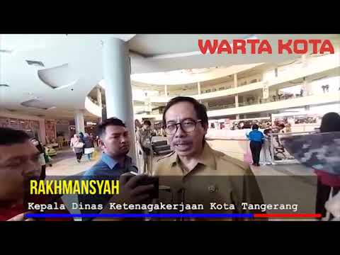 mp4 Job Like Tangerang, download Job Like Tangerang video klip Job Like Tangerang