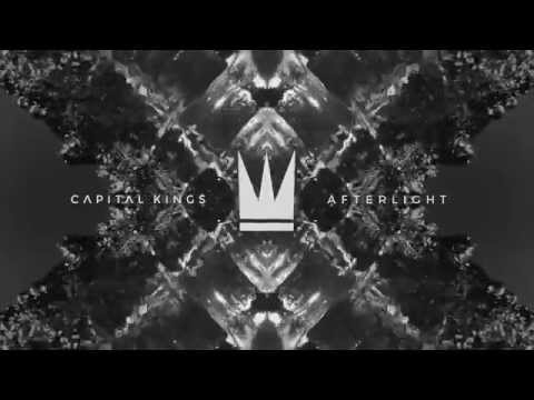 Música Afterlight