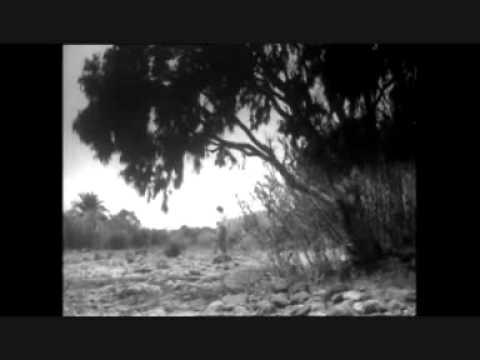 Robinson Crusoe Episode 2 Part 2 of 2 Original 1964