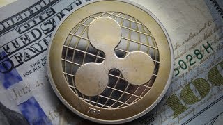 Ripple XRP Is Actively Moving Into Production (New Ripple Corridor)