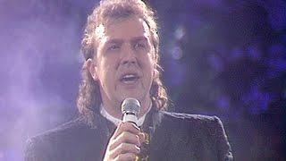 Gabriel Cotabiţă - Voice from above (1993)