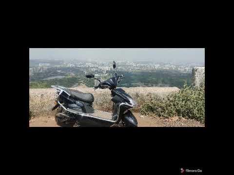 SMB45 Ebike 1200w trendy city bike