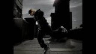 Chris Brown - Nasty Girl (Written for Pussycat Dolls)