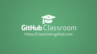GitHub Classroom — How to set up individual assignments