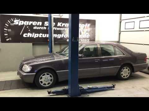 Der Leisten brems- hinter chower н5 das Benzin