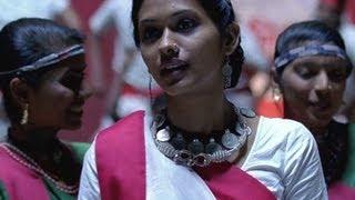 Tambai - Chakravyuh - Song Promo