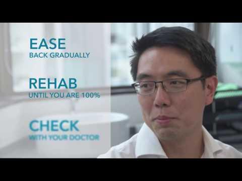 Dr Su Hsien Ching David