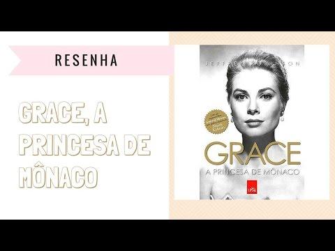 #7 Um conto de fadas da vida real | Biografias e Afins por Tamy Pinheiro