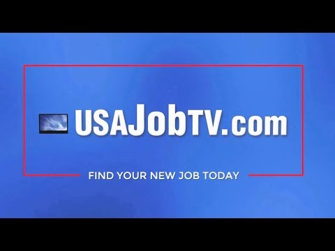 mp4 Now Hiring Dayton Ohio, download Now Hiring Dayton Ohio video klip Now Hiring Dayton Ohio