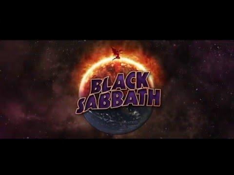 black sabbath the end tour edition 2016 thunder bay arena rock. Black Bedroom Furniture Sets. Home Design Ideas