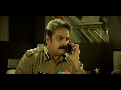 Patnagarh Movie Teaser