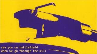 Stereolab - Analogue Rock