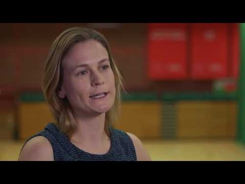 How coaches can work in partnership with parents