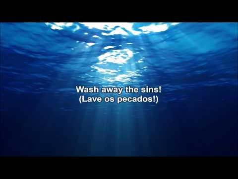 AURORA - Under The Water (tradução PT-BR)