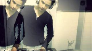 dj tiesto - here on earth (dj besto remix)