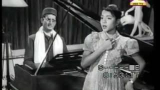 main bezubaan hoon panchhi - YouTube
