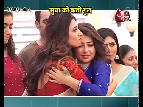 Yeh Hai Mohabbatein: MAJOR FIGHT Between Ishita &