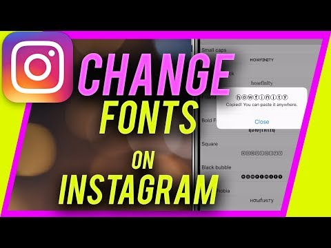mp4 Instagram Regular Font, download Instagram Regular Font video klip Instagram Regular Font