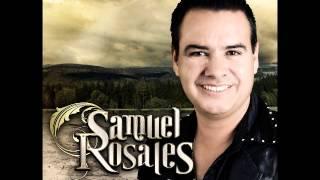 "Video thumbnail of ""Hay Algo En Ti - Samuel Rosales 2013"""