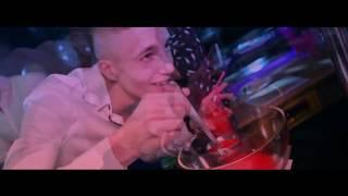 VEYSEL   UFF Feat. GZUZ (prod. MIKSU & MACLOUD)