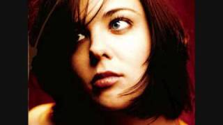Anna Nalick - Breathe ( 2am )