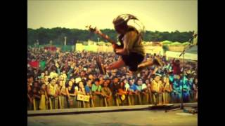 SOJA - WHEN WE WERE YOUNGER (OFFICIAL)