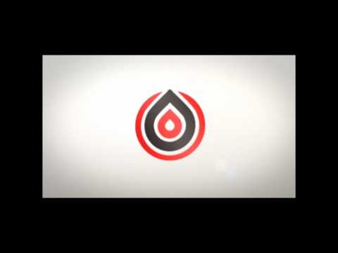 Download Ost Naruto : Akeboshi - Wind (with Lyrics) - 9mack