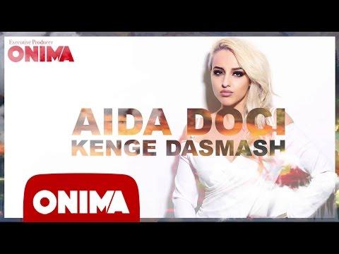 Aida Doci - Jena shpi e madhe