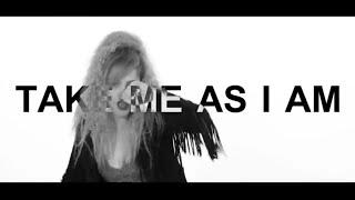 NastiGi ft WanS - Take Me As I Am (OFFICIAL MUSIC VIDEO)