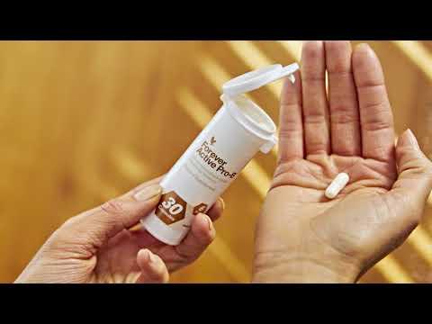 Medicamente pentru tratamentul artritei degetelor