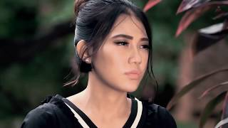 Gambar cover Via Vallen - Warna Cinta (Official Music Video)