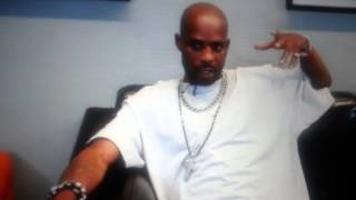 DMX about Michael Jackson