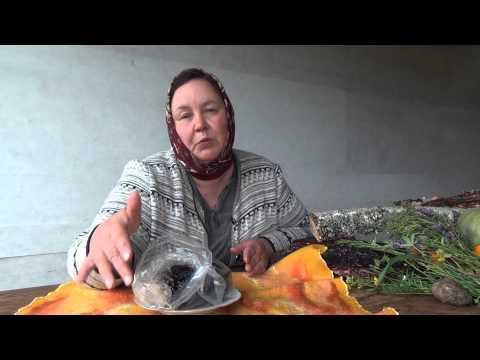 Семена льна печень гепатит