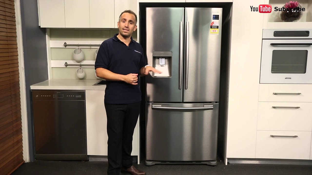 marvellous refrigerators astounding door french doors awesome modern replacement digital refrigerator samsung reviews silver