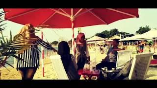 preview picture of video 'Traveller || Video Cinematic Pantai Bondo Monggo Jepara'
