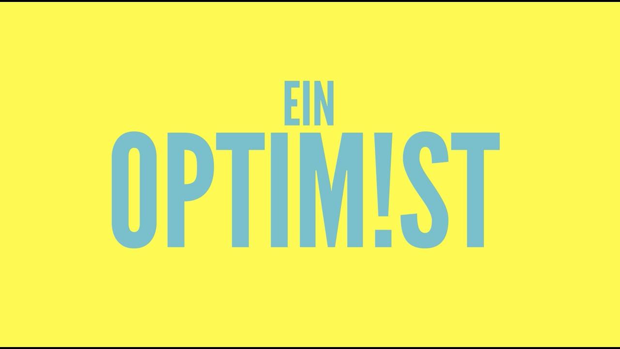 Alexa Feser – Optimist