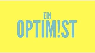 Alexa Feser - Optimist (Lyric Video)