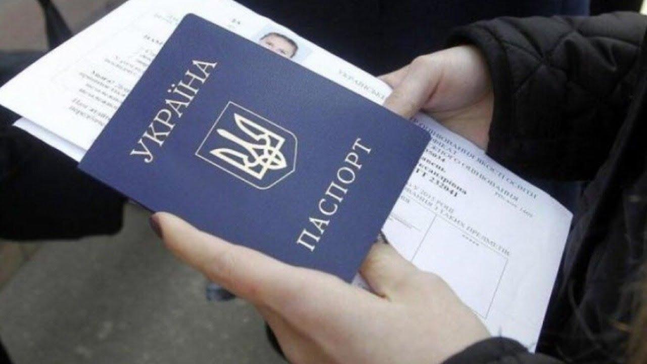Защита прав переселенцев: почему власть не решает проблемы внутренне перемещенных лиц? (пресс-конференция)