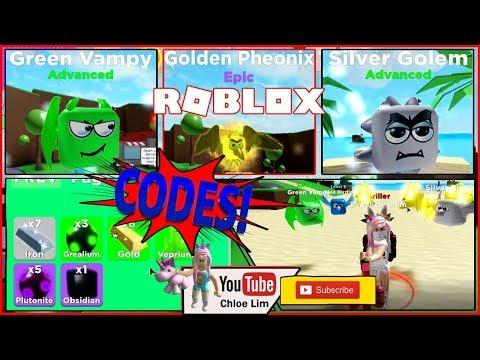 Roblox Ocean Quest Codes