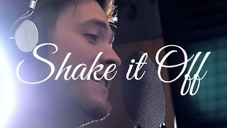 SHAKE IT OFF - Taylor Swift cover by High Five Spaceship