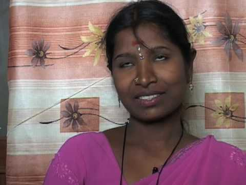Sex Workers in Southern India Practice AIDS Prevention
