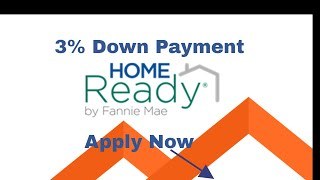 """🆕why My Clients Are Choosing Fannie Mae """"new"""" Homeready Instead Of Fha 👉 MUST WATCH"""