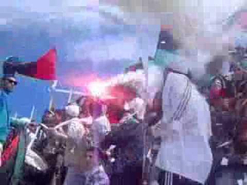 """""""Los Sin Nombre 2011 Lota Schwager"""" Barra: Los Sin Nombre • Club: Lota Schwager"""