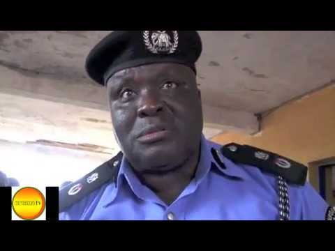 NO HIDING PLACE FOR CRIMINALS IN IMO STATE BY C.P.