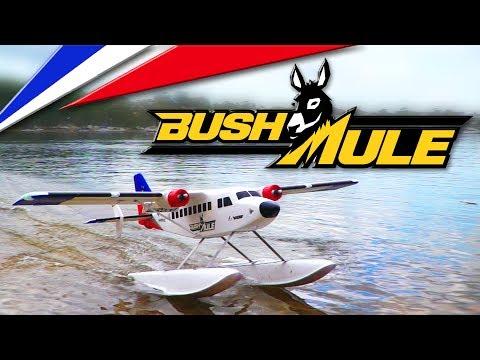 avios-bush-mule--hobbyking-preorder-announcement