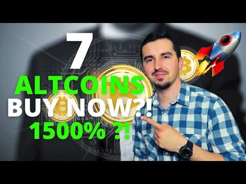 Pirkti bitcoin jokio mokesčio