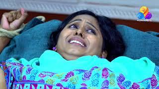 Arundhathi | അരുന്ധതി | Flowers | Ep# 264